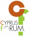 Cyprus Forum