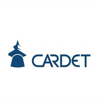 cardet