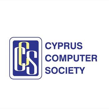 computer-society