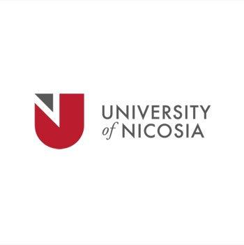 uni-nicosia