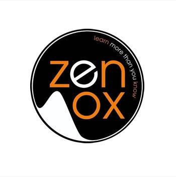 zenox-logo
