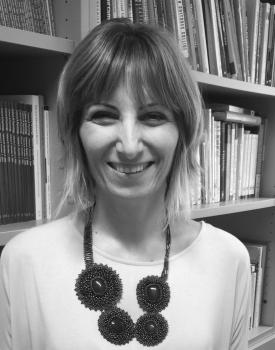 Alexia Panayiotou