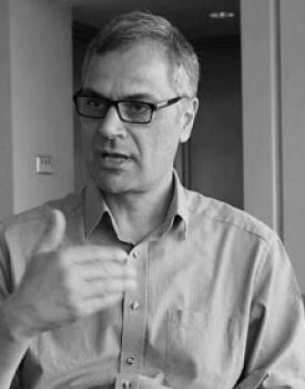 Ioannis Tirkides