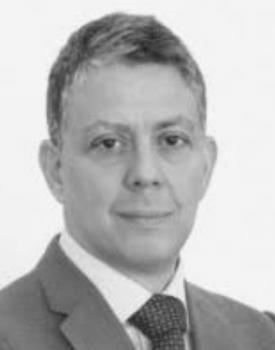 Marios Panayides