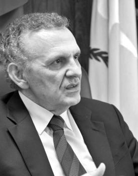 Photis Photiou