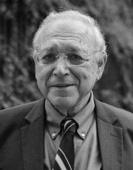 Uriel Reichman